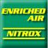 nitrox_logo